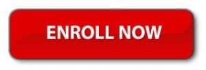button-enroll-now