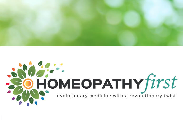 Homeopathy First Magazine