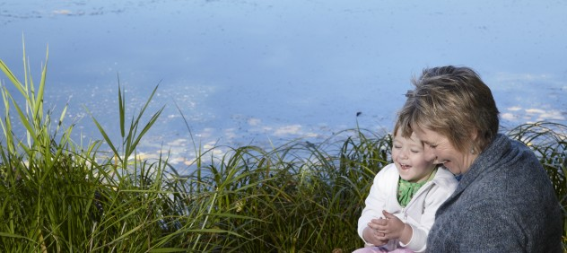 Homeopathy and Your Child