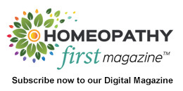 HomeopathyFirst Magazine